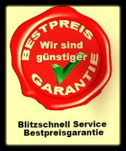 Haushaltsauflösungen, Entrümpelungen,Wohnungsauflösungen Hannover